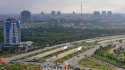 Hà Nội đã thông qua thành lập 2 quận Bắc Từ Liêm, Nam Từ Liêm