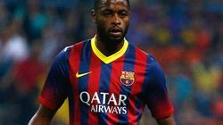 Arsenal sắp mua tiền vệ chất lượng nhưng rẻ tiền của Barca