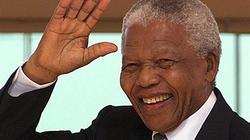 Cựu TT Mandela qua đời: Cú sốc lớn với đất nước và người dân Nam Phi