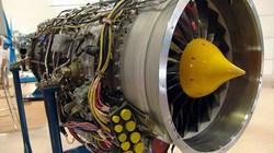 Trung Quốc mua hàng trăm động cơ máy bay của Ukraine