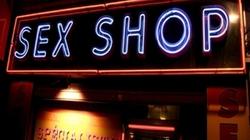 """Công nghiệp sex toy """"hái"""" ra tiền tỷ, mặc kệ suy thoái"""