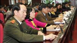 Vai trò của nhân dân nổi bật trong Hiến pháp mới