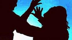 Bóp cổ vợ 62 tuổi đến chết vì nghi ngoại tình
