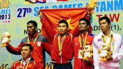 Lịch thi đấu và những hy vọng Vàng của TTVN ngày 10.12