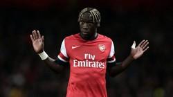 CĐV Arsenal nhận tin vui lớn