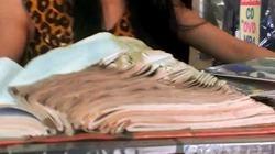 Nữ sinh bị buộc thôi học ĐH giữa kỳ đã có trường tiếp nhận