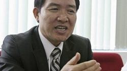 Dương Chí Dũng: Đỉnh cao quyền lực xuống vực sâu tù tội