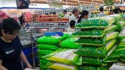 Gạo GlobalGAP hấp dẫn khách hàng