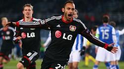 Kết quả Champions League ngày 11.12 và điểm danh các đội vào vòng knock-out