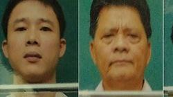 Truy tố 5 lãnh đạo Cty con thuộc Vinalines tham nhũng