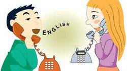 Việt Nam tăng 12 bậc về trình độ tiếng Anh