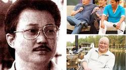 Bộ ba trứ danh 'Bao Thanh Thiên' và chuyện ít biết