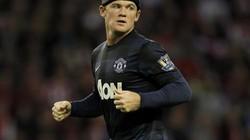 """Rooney vừa từ chối M.U, Real đã dùng 50 triệu bảng """"dụ dỗ"""""""