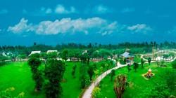 Hòa nhạc Luala Thu - Đông 2013 trở lại Ecopark