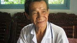 """Niềm tin của """"sát thủ"""" từng ám sát Ngô Đình Diệm"""