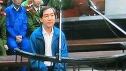 Ai gọi điện báo cho Dương Chí Dũng biết đường trốn?
