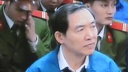 Bị cáo Dương Chí Dũng đọc 4 câu thơ trong lời nói sau cùng