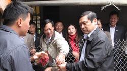 Nhiều giải pháp giúp  nông dân sản xuất