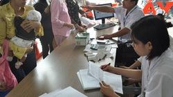 Thuốc tân dược Việt Nam: Cạnh tranh gay gắt  với thuốc ngoại