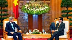 Xem xét thực tiễn Việt Nam trong đàm phán TPP