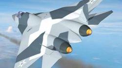 """Nga chi 136 tỷ USD nâng cấp chiến đấu cơ hàng """"khủng"""""""