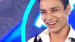 Tỏ tình với Mỹ Tâm, thí sinh Vietnam Idol bị chửi ngay ở trường quay?