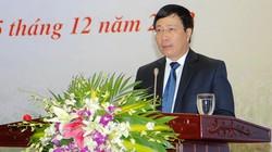 Phát huy vai trò của địa phương trong hội nhập quốc tế