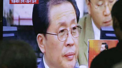 """Tổng thư ký LHQ: Vụ xử tử ở Triều Tiên """"rất kịch tính và đáng kinh ngạc"""""""