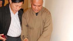Bảo tàng Đà Nẵng tiếp nhận hiện vật thời Vua Thiệu Trị