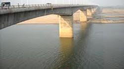 Hà Nội: Phát hiện thi thể phụ nữ gần cầu Vĩnh Tuy