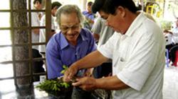 TP.HCM: Đào tạo nghề cho hơn 55.000 nông dân