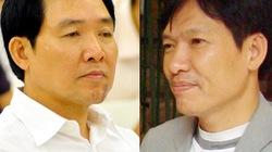 Vụ giúp Dương Chí Dũng bỏ trốn: Cán bộ công an câu kết với tội phạm