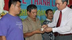 Khánh Hòa: Thành lập nghiệp đoàn nghề cá đầu tiên