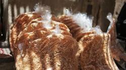 Bánh đa kế, món quà quê dân dã