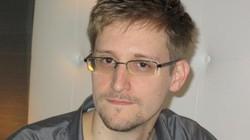 """Tổng thống Brazil nói gì về """"dự định mới"""" của Edward Snowden?"""