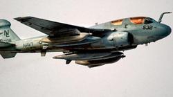 Những kỹ năng bắt B-52 độc đáo của Việt Nam