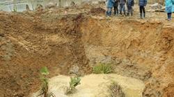 70.000 hộ dân ở Hà Nội được cấp nước trở lại