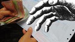 Vụ ăn chặn tiền trẻ tàn tật ở Hà Giang: Chủ tịch tỉnh yêu cầu xử lý nghiêm