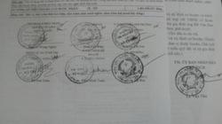 Từ Liêm, Hà Nội: Đền bù xong, đòi lại tiền