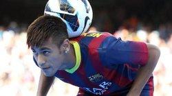 SỐC: Barcelona tốn... 142 triệu euro cho vụ Neymar