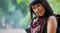 9X Việt xinh đẹp giỏi 4 ngoại ngữ, lấy bằng thạc sĩ năm 21 tuổi