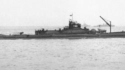 """Khám phá """"tuyệt chiêu"""" tàu ngầm phóng máy bay của Mỹ, Nhật"""