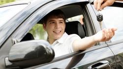 Về đổi giấy phép lái xe do nước ngoài cấp để sử dụng ở Việt Nam