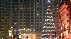 7 địa điểm chụp ảnh dịp Noel đẹp nhất tại Hà Nội
