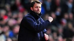 Tottenham chính thức bổ nhiệm 'thuyền trưởng' mới