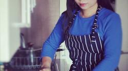 Một tình yêu với ẩm thực Việt ở London