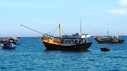Cả nước đã có 3.700 tổ, đội tàu cá