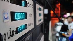 Đà Nẵng: Phạt 31 đơn vị kinh doanh xăng dầu, khí