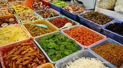 9 đoàn kiểm tra an toàn thực phẩm dịp Tết
