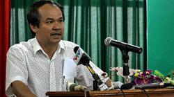 Bầu Đức tin U19 Việt Nam sẽ làm nên lịch sử